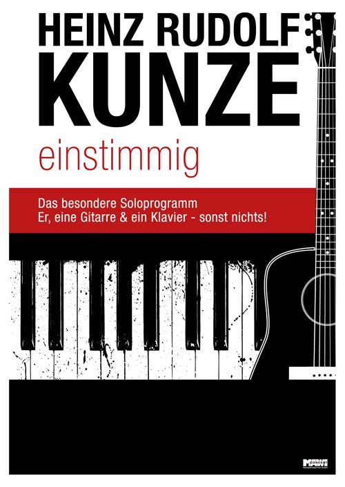 internet_heinz_rudolf_kunze2016