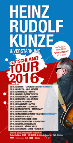 dl_HRK_tour_2016_internet_neu-250×487