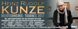 hrk_tour2017_facebook_851x315