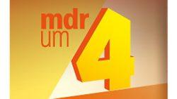 MDR-um-4-250×141