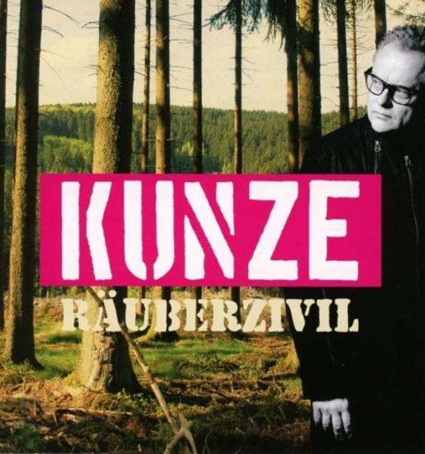 Räuberzivil – live & akustisch (VÖ: 2009)