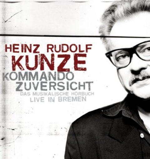Kommando Zuversicht (2006)