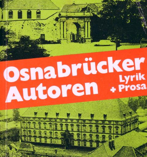 Osnabrücker Autoren (VÖ: 1975)