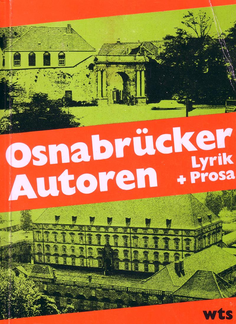 Cover-Osnabruecker-Autoren