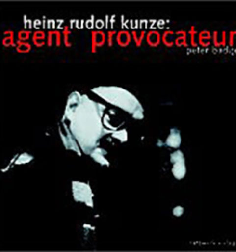 Agent Provokateur (VÖ: 1999)