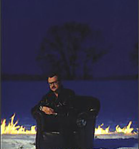 Heimatfront (VÖ: 1997)