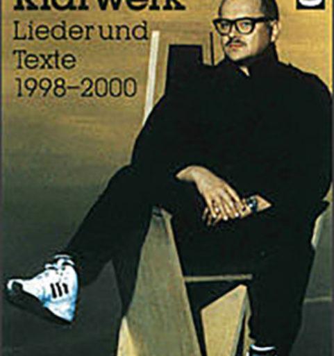 Klärwerk (VÖ: 2001)