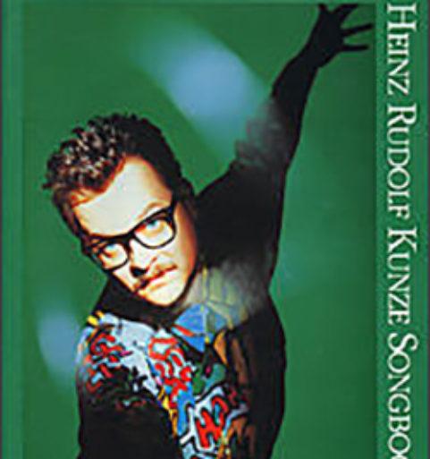 Mit Pauken und Trompeten (VÖ: 1992)