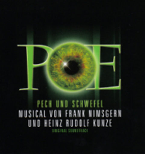 Poe – Pech und Schwefel (VÖ: 2004)