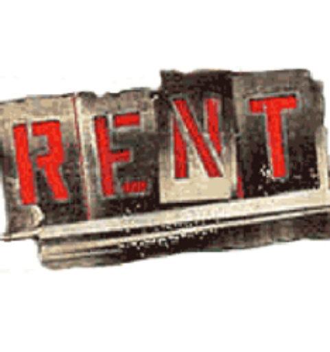 RENT (VÖ: 1999)
