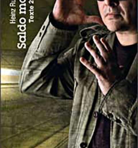 Saldo mortale (VÖ: 2009)