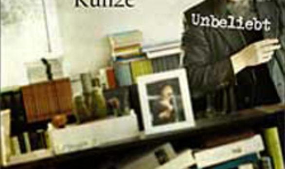 Unbeliebt (2011)