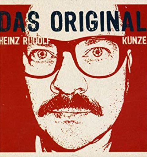 Das Original (2005)