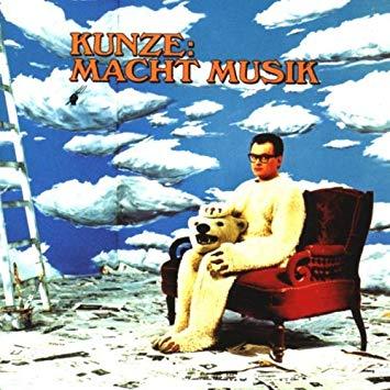kunze macht musik