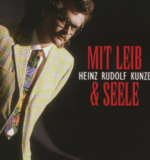 Mit Leib und Seele (1993)