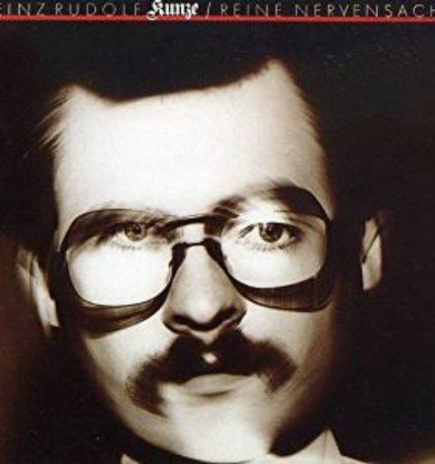 Reine Nervensache (1981)