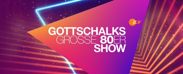 Gottschalks-Grosse-80Er-Show
