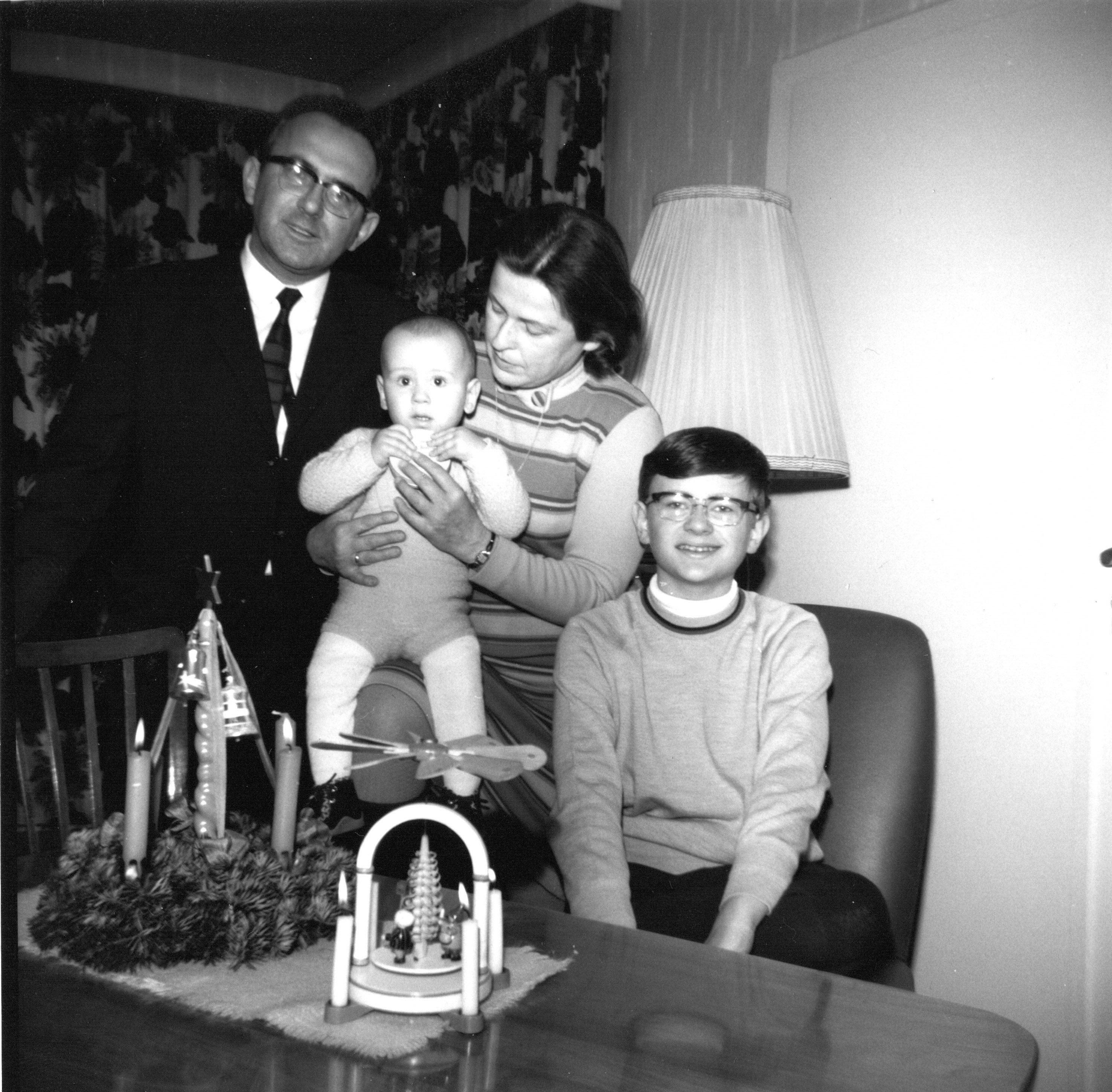 Kunze 1969