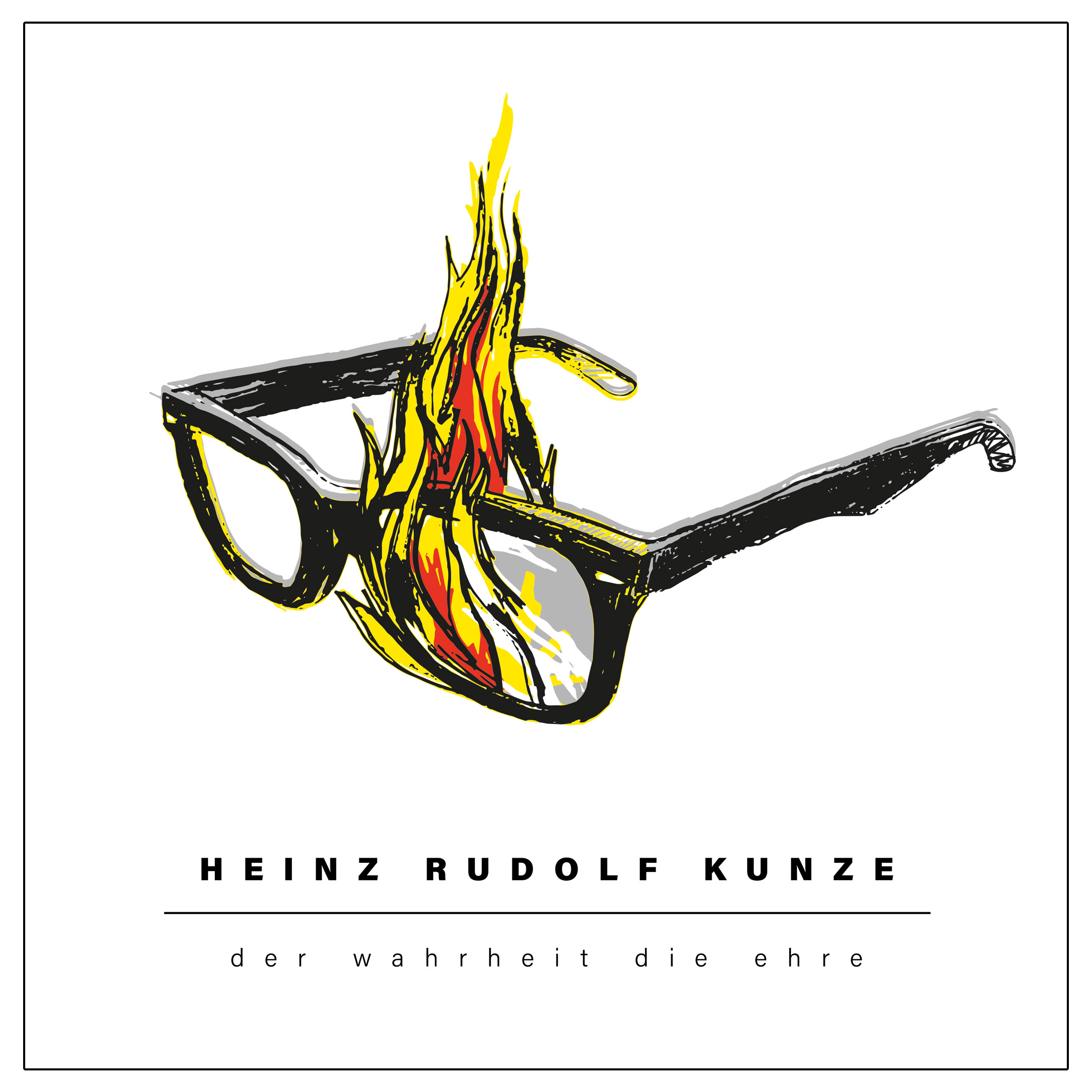 HRK_Albumcover