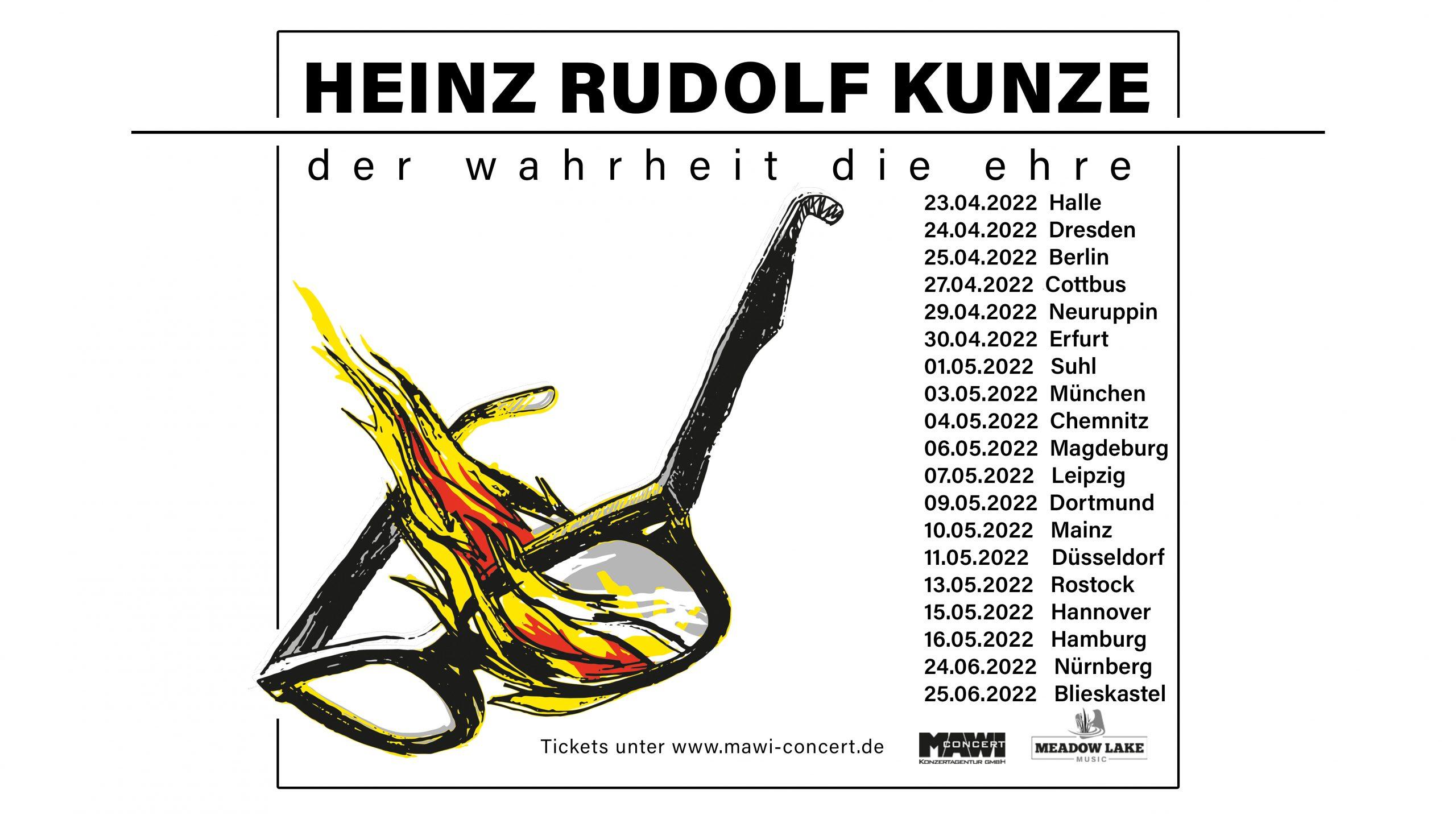 FB Event-Header_HRK_2022